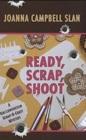 Ready Scrap Shoot