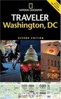 National Geographic Traveler: Washington, DC (National Geographic Traveler)
