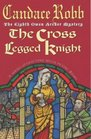 The Cross-legged Knight