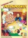 Mathmania: Book 7 (Mathmania)