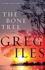 The Bone Tree (Penn Cage, Bk 5)