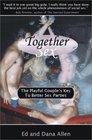 Together Sex