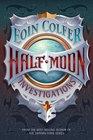 Half-Moon Investigations