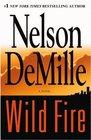Wild Fire (John Corey, Bk 4)