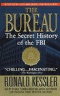 The Bureau  The Secret History of the FBI