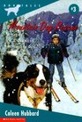 Mountain Dog Rescue: A Story of a Bernese Mountain Dog (Dog Tales)