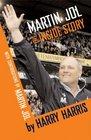Martin Jol The Inside Story