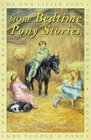 More Bedtime Pony Stories