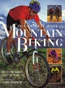 The Complete Book of Mountain Biking
