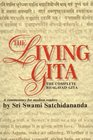 The Living Gita: The Complete Bhagavad Gita