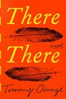 There There A novel