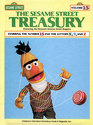 The Sesame Street Treasury Starring the Number 15 and the Letters X Y and Z