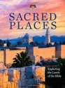 American Bible Society Sacred Places