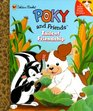 Poky and Friends Tails of Friendship