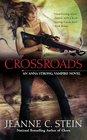 Crossroads (Anna Strong, Bk 7)
