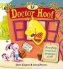 Doctor Hoof