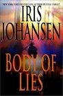 Body of Lies (Eve Duncan, Bk 4)