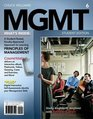 MGMT6