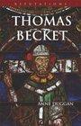 Thomas Becket (Reputations Series)