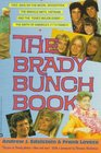Brady Bunch Book