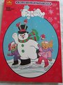 Frosty the Snowman Col -Op/26