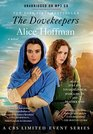 The Dovekeepers A Novel