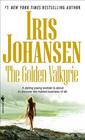 The Golden Valkyrie (Sedikhan, Bk 2)