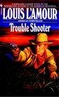 Trouble Shooter (Hopalong Cassidy, Bk 4)