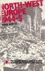 World War Second 193945
