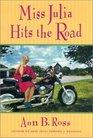 Miss Julia Hits the Road (Miss Julia, Bk 4)