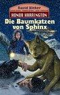 Honor Harrington 10 Die Baumkatzen von Sphinx