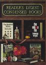 Reader's Digest Condensed Books Vol.1 (1973)