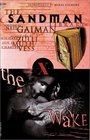 The Sandman, Vol 10: The Wake