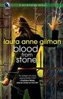 Blood from Stone (Retrievers, Bk 6)