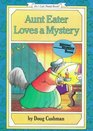 Aunt Eater Loves a Mystery (I Can Read Book 2)