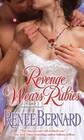 Revenge Wears Rubies (Jaded Gentleman, Bk 1)