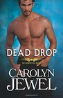 Dead Drop A My Immortals Novel