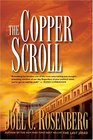 The Copper Scroll (Political Thrillers, Bk 4)