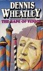 Rape of Venice