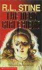 The Dead Girlfriend (Point)