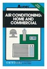 Air Conditioning Home and Commercial
