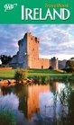 AAA Ireland TravelBook 7th Edition