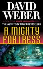 A Mighty Fortress (Safehold, Bk 4)