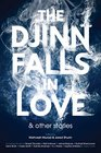The Djinn in Love and Other Stories