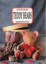 Teddy Bears (Country Craft)