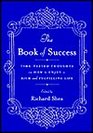 The Book of Success: Time-Tested Thoughts on How to Enjoy a Rich and Fulfilling Life