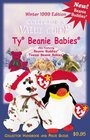 Collectors Value Guide: Ty Beanie Babies: Collector Handbook and Price Guide Winter 1999