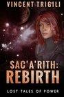 Sac'a'rith Rebirth