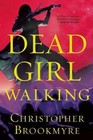 Dead Girl Walking A Jack Parlabane Thriller