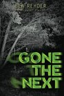 Gone The Next (Roy Ballard, Bk 1)